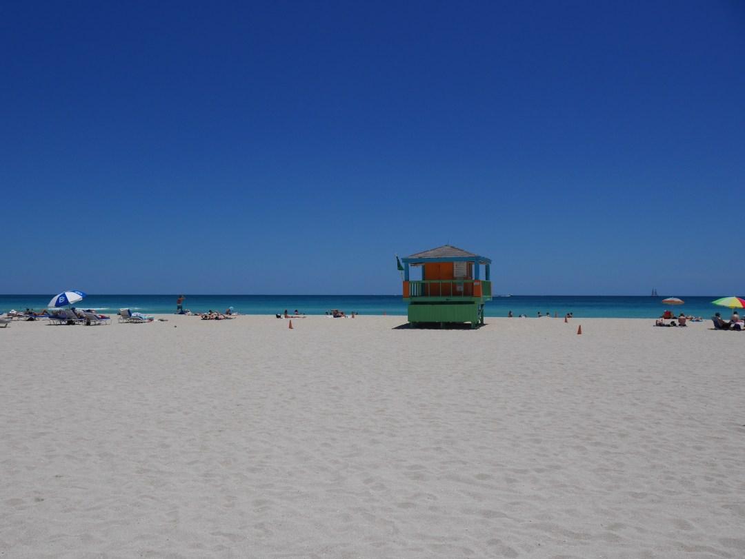 blog-voyage-miamibeach