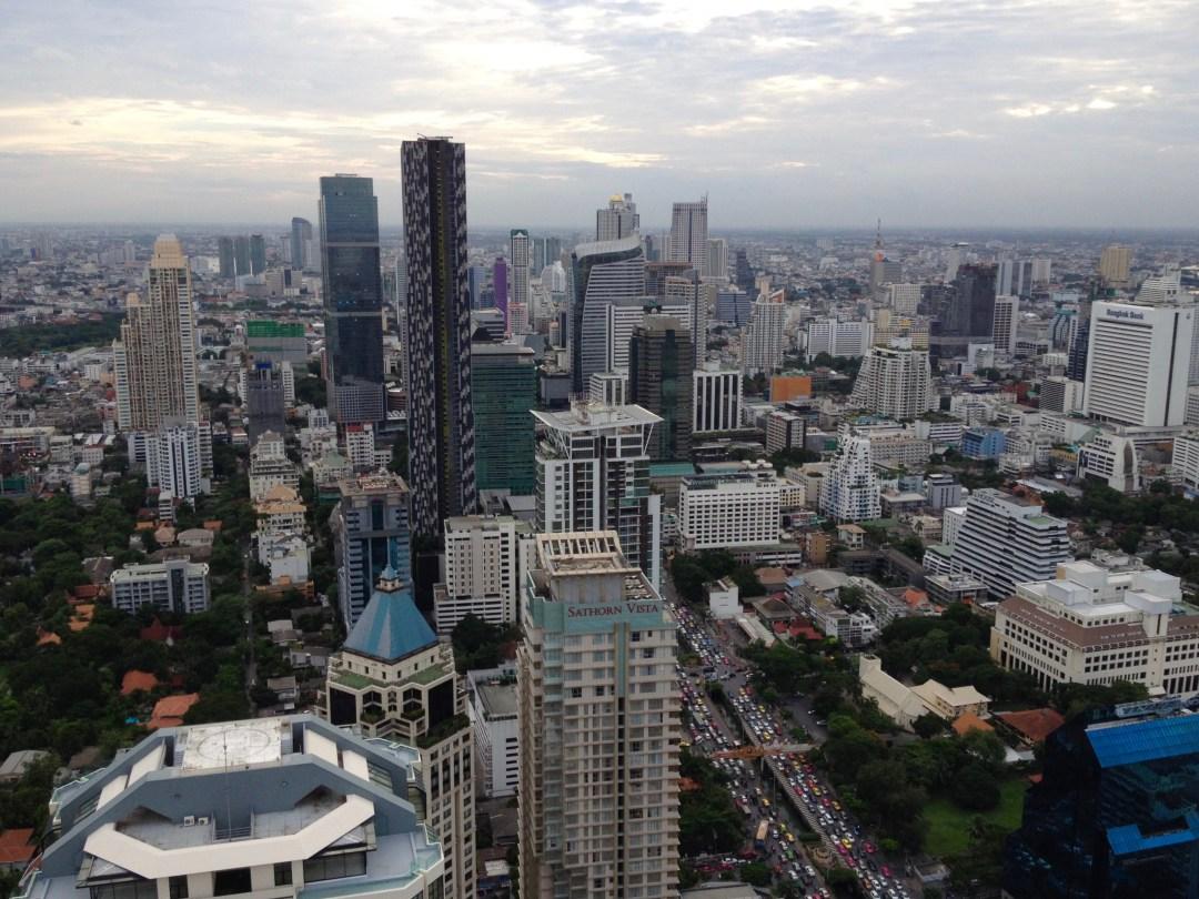 thailande-blog-voyage