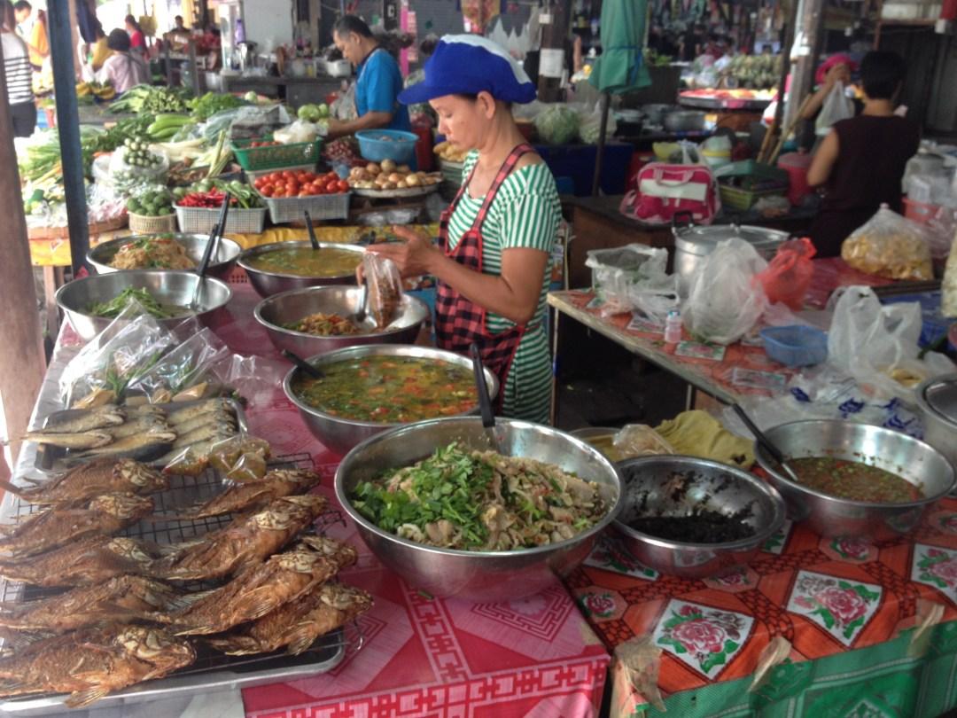 cooking-class-thailande