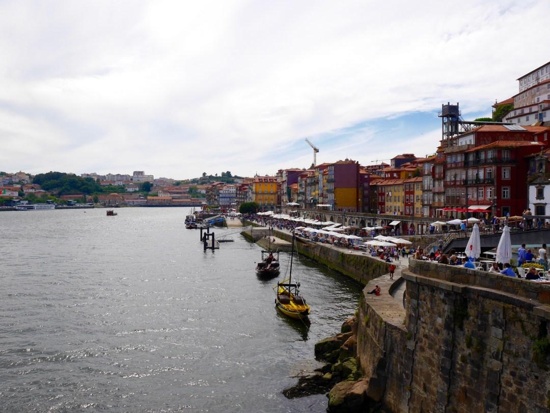 Blogueuse-voyage-porto