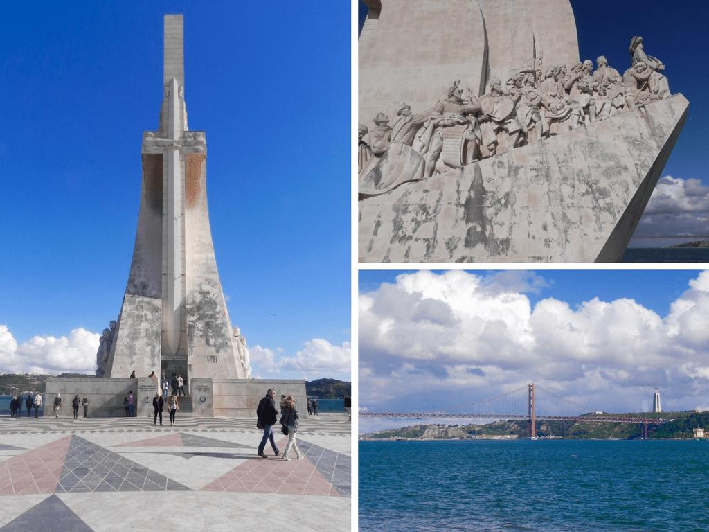 blog-voyage-lisbonne