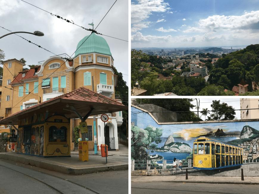blog-voyage-ipanema