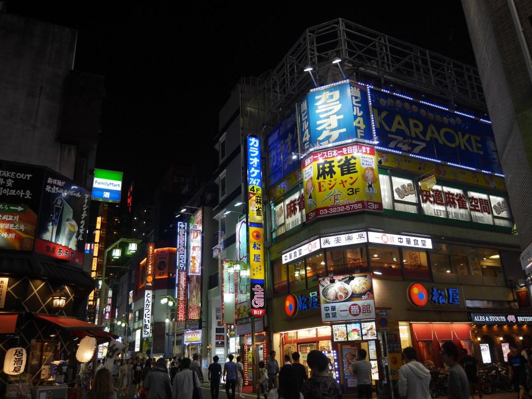 blog-voyage-tokyo