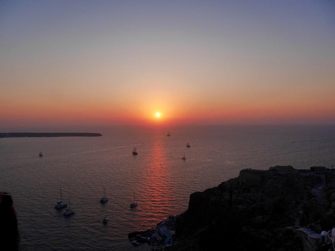 blog-voyage-santorin