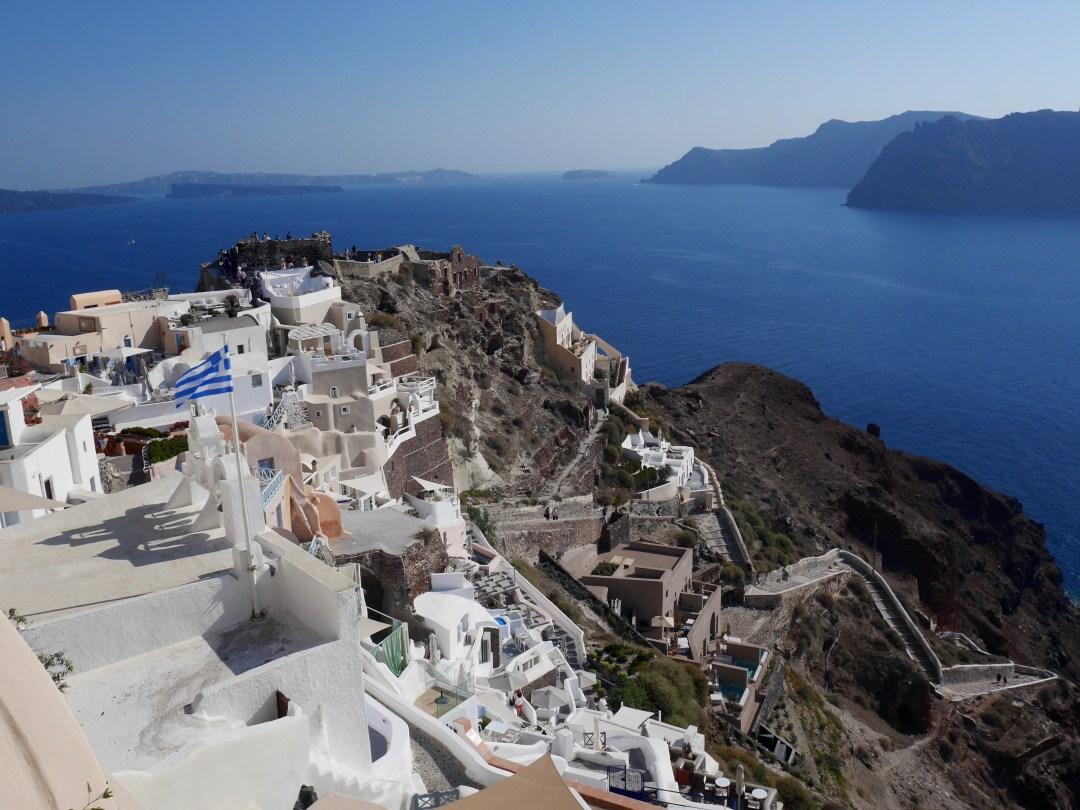 blog-santorini-island