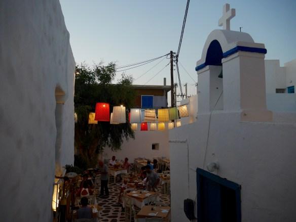 blog-mykonos