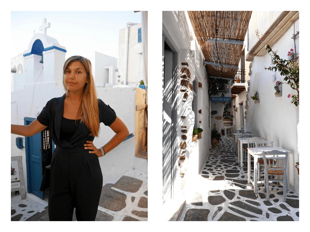 blog-naxos