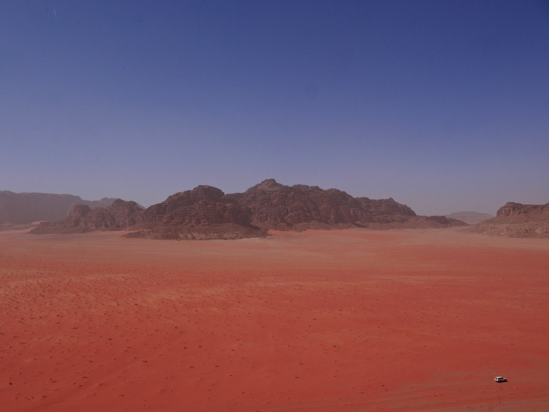 travel-jordan
