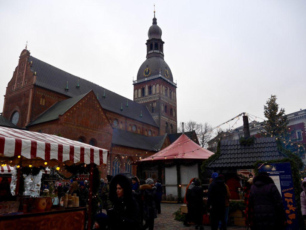 marché-noel-riga
