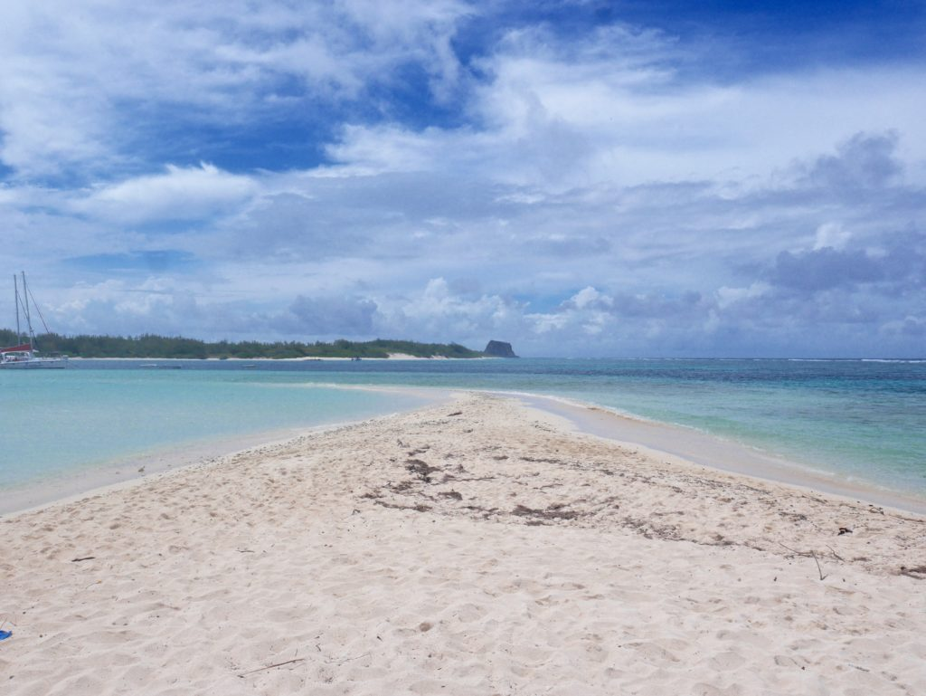 îlot-gabriel-île-maurice