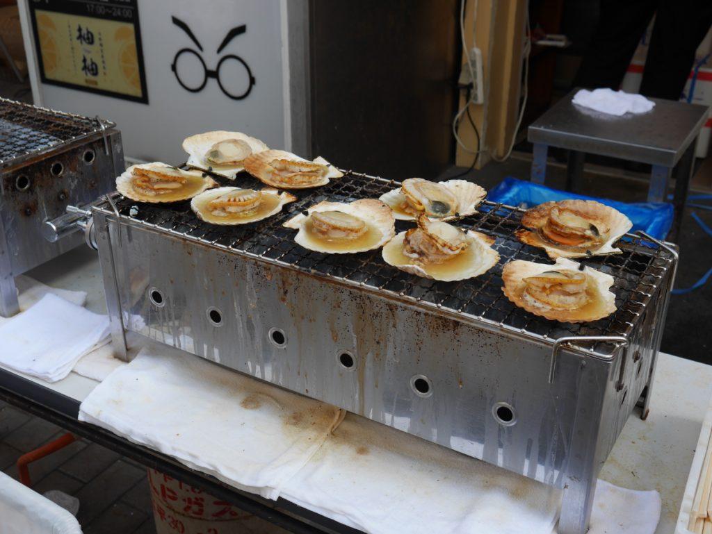 streetfood-osaka