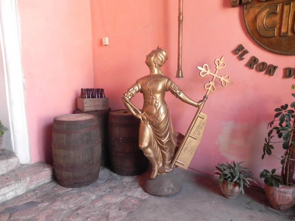 musée-rhum-cuba