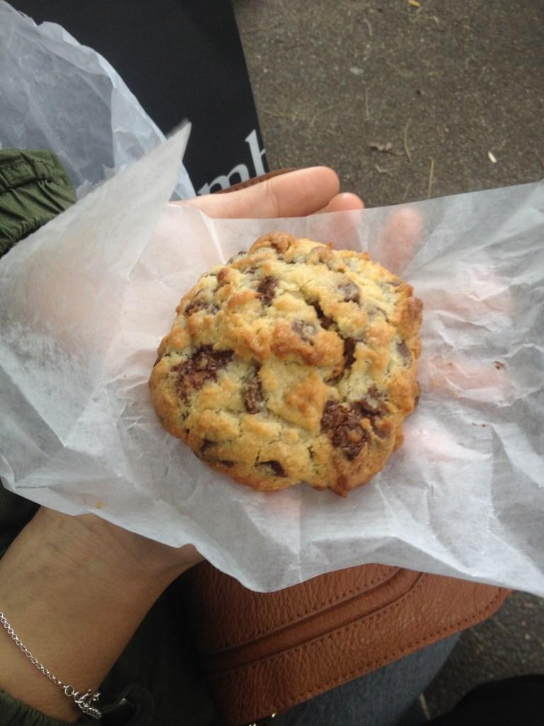 cookies-newyork