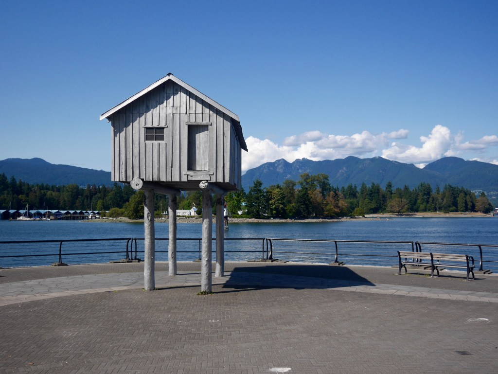 stanley-park-vancouver