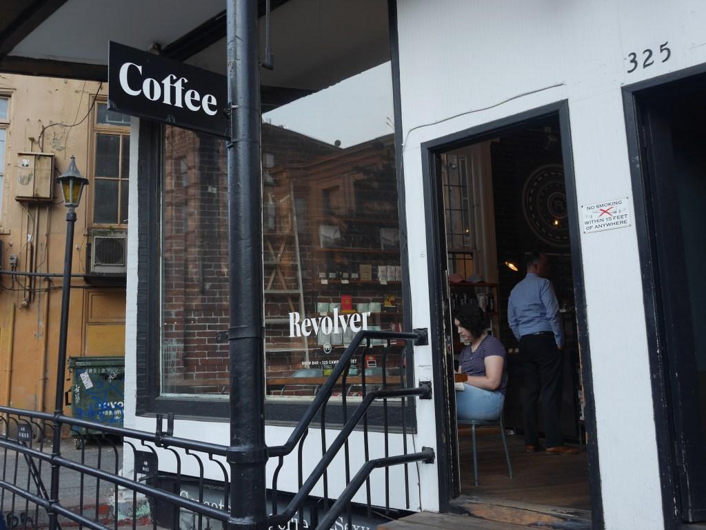 coffee-vancouver