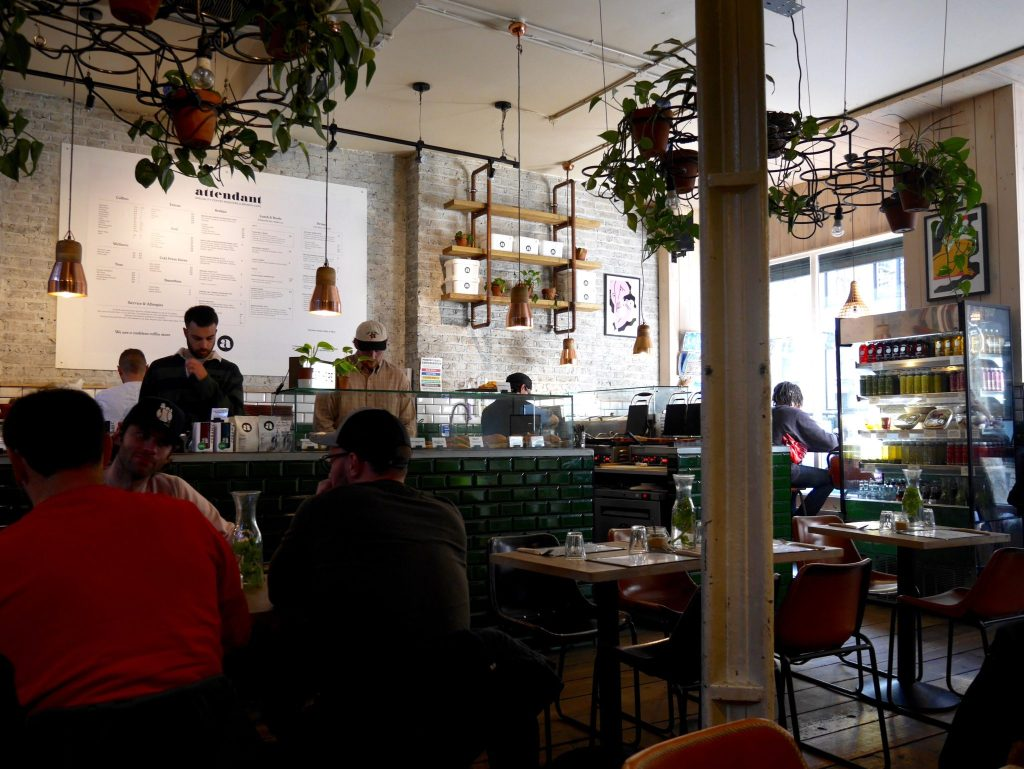 coffee-london-blog
