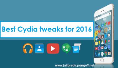 The Download Cydia App For Ios 9 {Forum Aden}