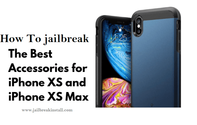 Download Pangu 12.1 Jailbreak