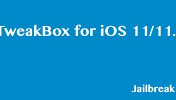 tweakbox ios 12