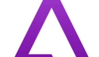 where to download games for gba4ios