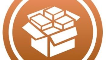 AppAdmin Cydia Tweak for iOS 11-11 3 Electra to Downgrade AppStore Apps