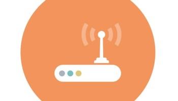 TetherNoJailbreak for iOS 11/11 3/11 4: Hotspot Tethering on WiFi