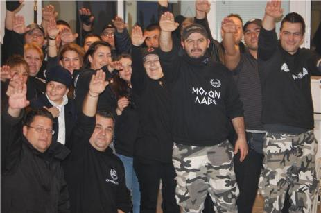 fasistikoshandler