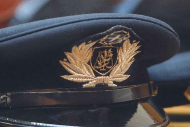 kapeloastinomikou