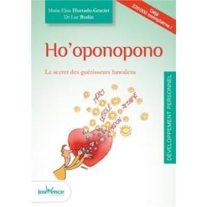 Le Ho'oponopono