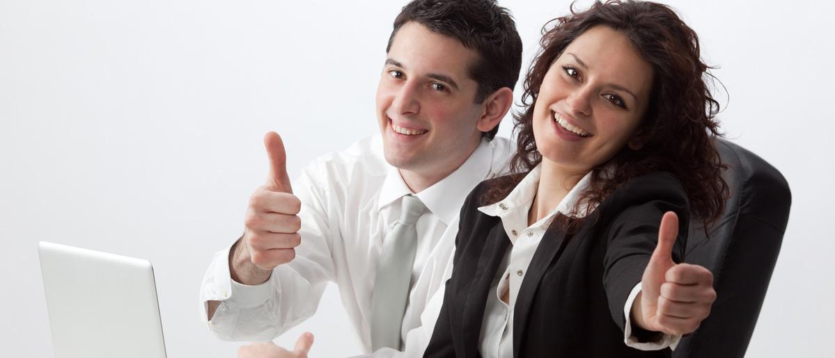 Entreprendre en couple
