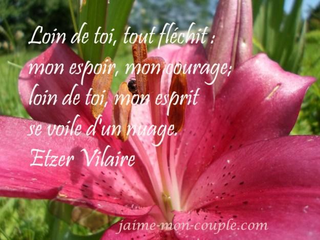 Vilaire