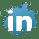 Cómo redactar tu Extracto en LinkedIn en 5 pasos