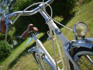 vélo d'occasion à Dijon