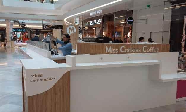 Miss Cookies : une success story dijonnaise