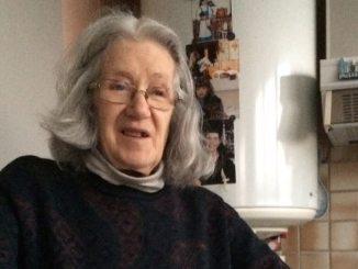 Jeannine Hanneguy
