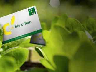 Bio C' Bon Dijon