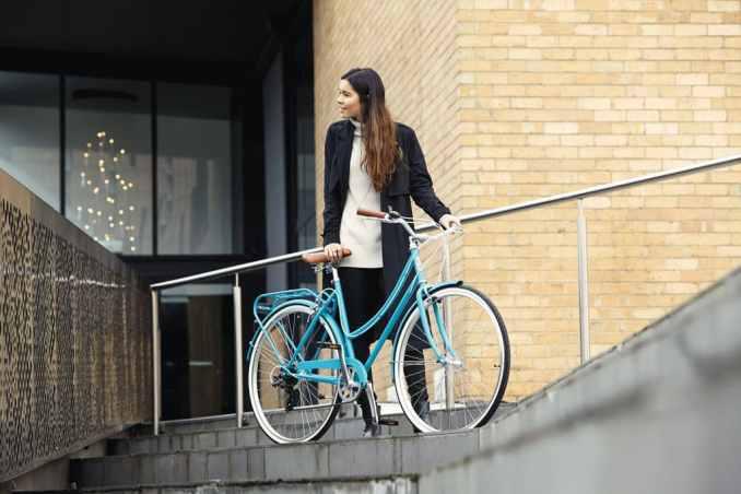 Volavelo : vente en ligne de cycles et d'accessoires