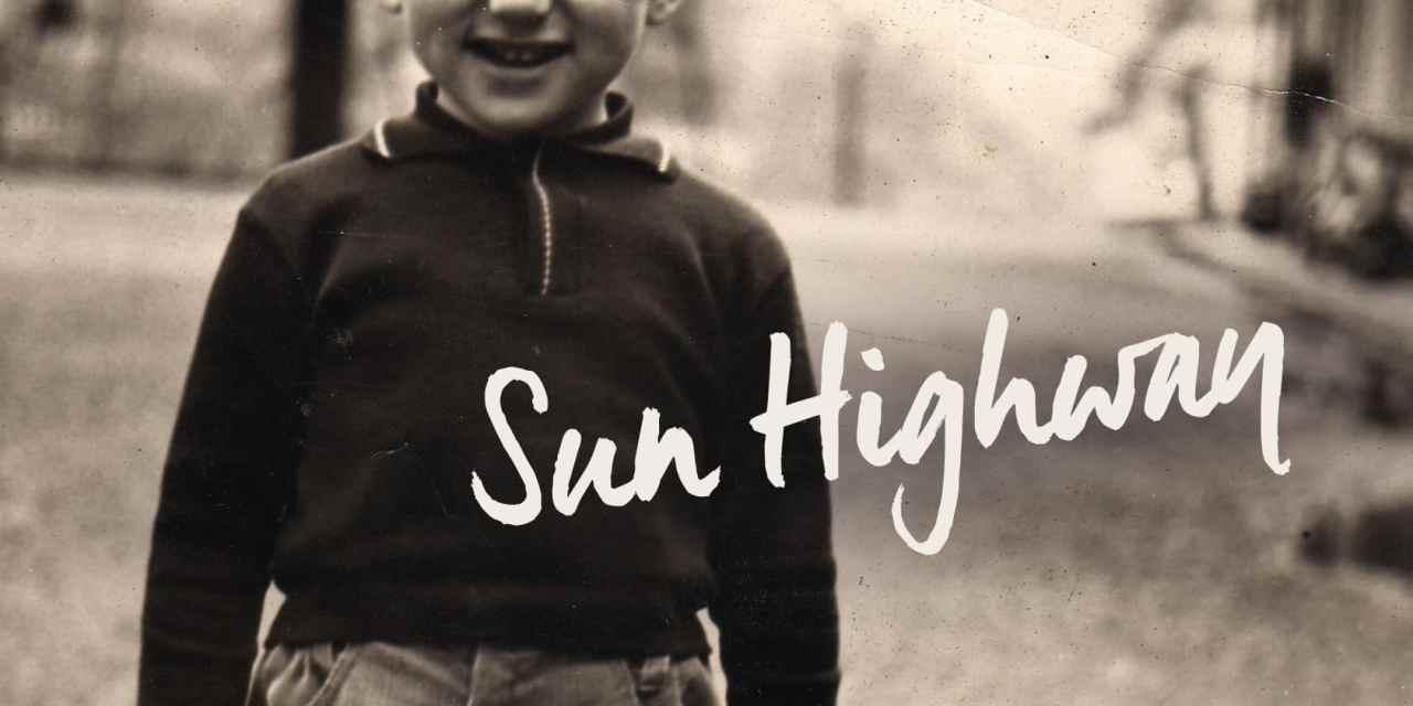 C'est made in Dijon : « Endless illusions » l'album de Sun Highway est sorti !