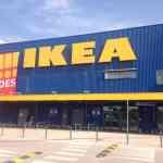 JOB : IKEA Dijon recrute !