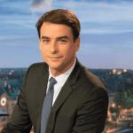 La Tonnellerie Francois Frères à l'honneur au JT de 13h de France 2
