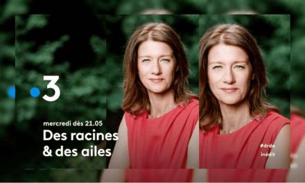 « Des Racines et des Ailes » à la découverte des richesses de la Bourgogne ce mercredi 24 mars sur France 3