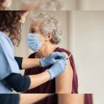 18 402 pharmacies inscrites pour vacciner la semaine prochaine. Et à Dijon ?