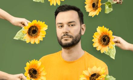 Découverte J'Aime Dijon : Larbalestier sort son EP
