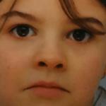 Le plan Alerte enlèvement déclenché pour retrouver Mia, 8 ans disparue dans les Vosges