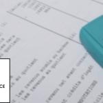 Mise à jour de l'application impots.gouv.fr pour votre déclaration de revenus