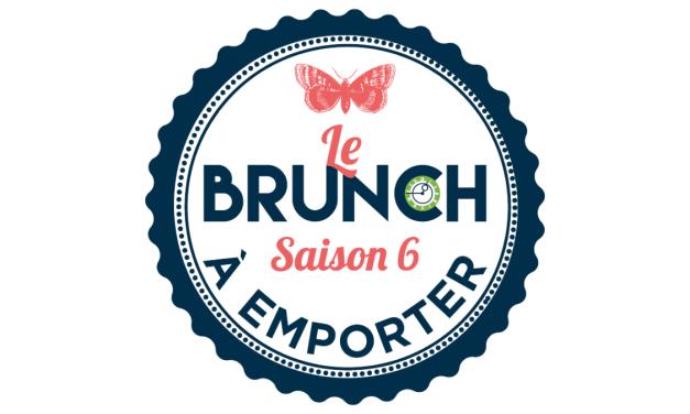 Le Brunch des Halles de Dijon – Saison 6 !