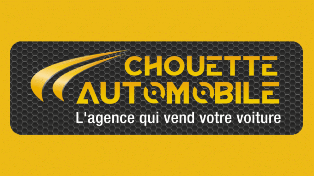 Chouette Automobile, un nouveau concept à Longvic