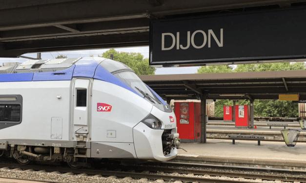 La SNCF s'adapte aux nouvelles façons de travailler