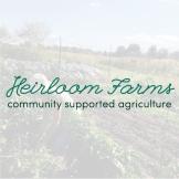 Heirloom_logo