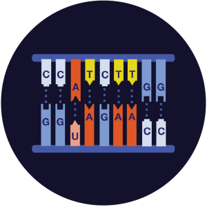 ScienceIllustrationDNA